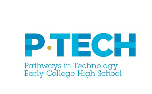 Pathways Technology Early College High School