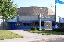 Harris School
