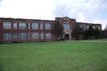 Rosemary Elementary
