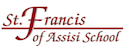 St. Francis of Assisi School