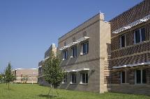 Holly Hill School