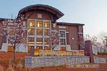 Chattahoochee Elementary School