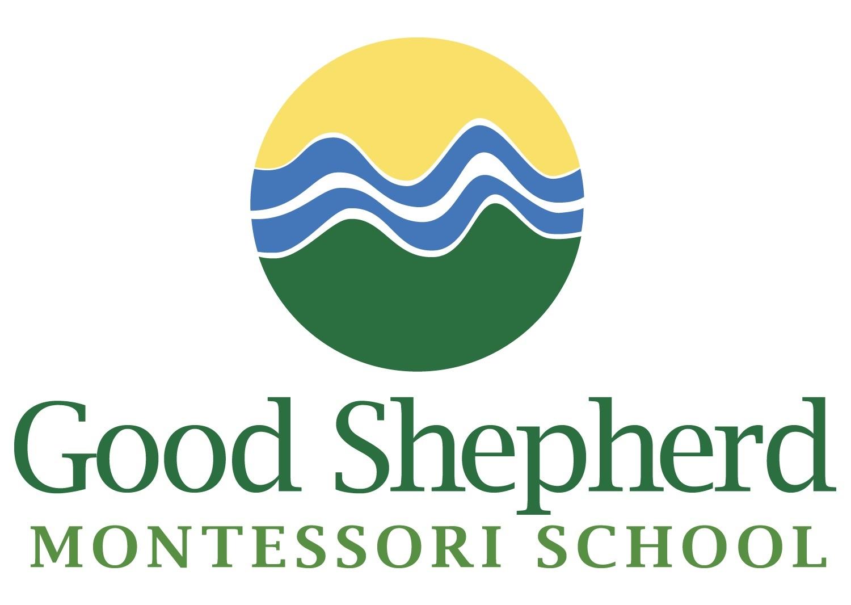 Good Shepherd Montessori School