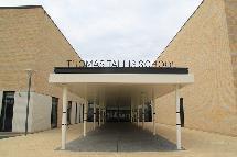 Thomas E. Willett School