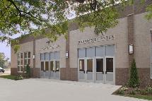 Marcus Garvey Academy