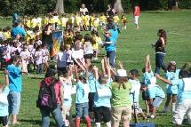 Little Chico Creek Elementary