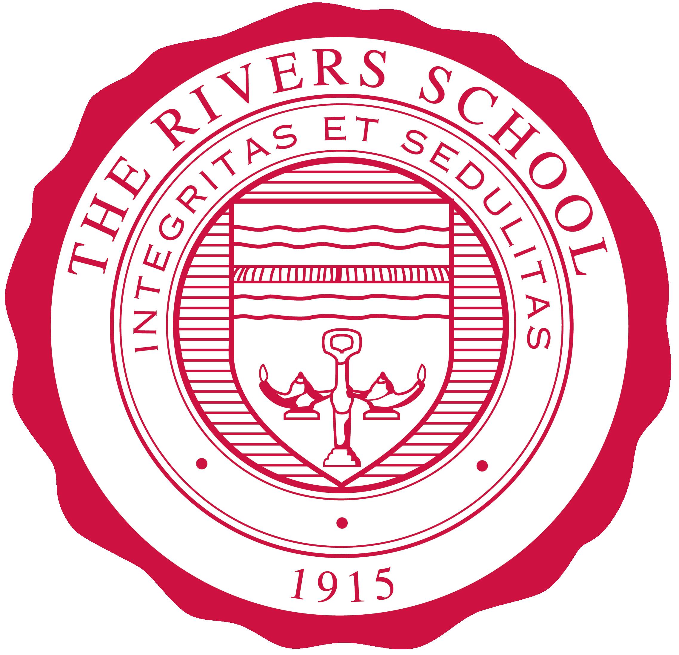 The Rivers School