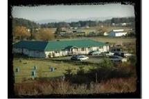 Five Acre School