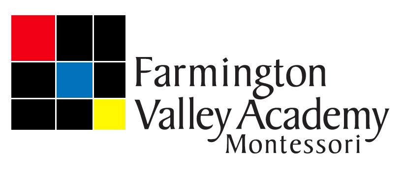Farmington Valley Academy Montessori