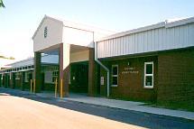 Waller Elementary School