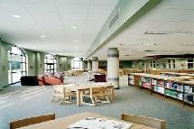 Hephzibah Middle School