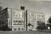 Rowland Avenue Elementary