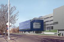 Park City Preparatory Charter School
