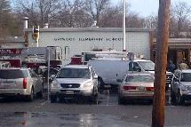 Gaywood Elementary