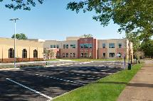 Watford City Elementary School