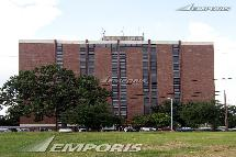 Spartanburg High School