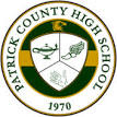 Patrick County High School