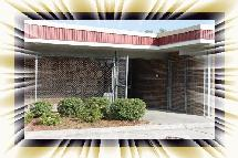 Tangipahoa Parish Pm High School