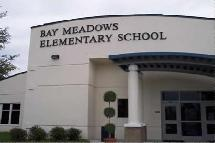 Bay Meadows Elementary