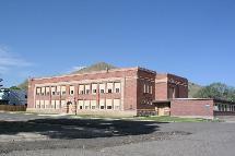 Del Norte Middle School