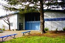 Vallecito Elementary