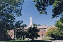 Princeton Primary School