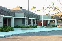 High Plains Elementary/ Polk