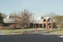 Hidden Oaks Elementary School