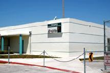 Tedder Elementary School