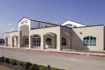 Wilder Intermediate Elementary School
