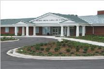 Windsor Spring Road Elementary School