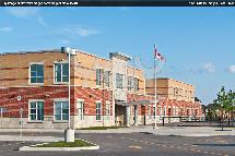 Central Elementary/ High School