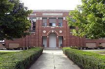 Northmont Elementary