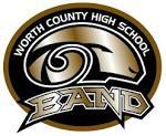 Worth County High School