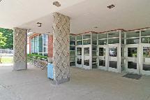 Weiss Elementary School