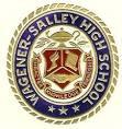 Wagener - Salley High School