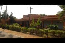 Alak School