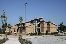 District Summer Center O