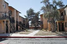 Sue H Morrow Elementary School