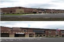 Bogan Elementary