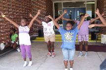 S. A. Hull Elementary School