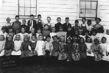 Beaverton Primary School