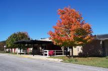 Betsie Valley School