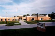 Clear Creek Elementary School