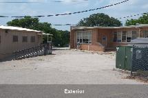 Lost Hills Elementary