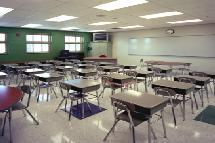 Williamson Elementary School