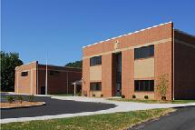 Midvale School