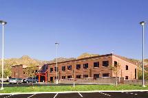 Church Hill Elementary School