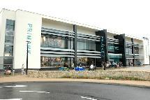 Westwood Primary School
