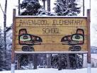 Ravenwood Elementary